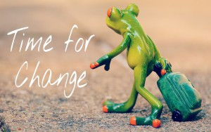 time-for-a-change-frog